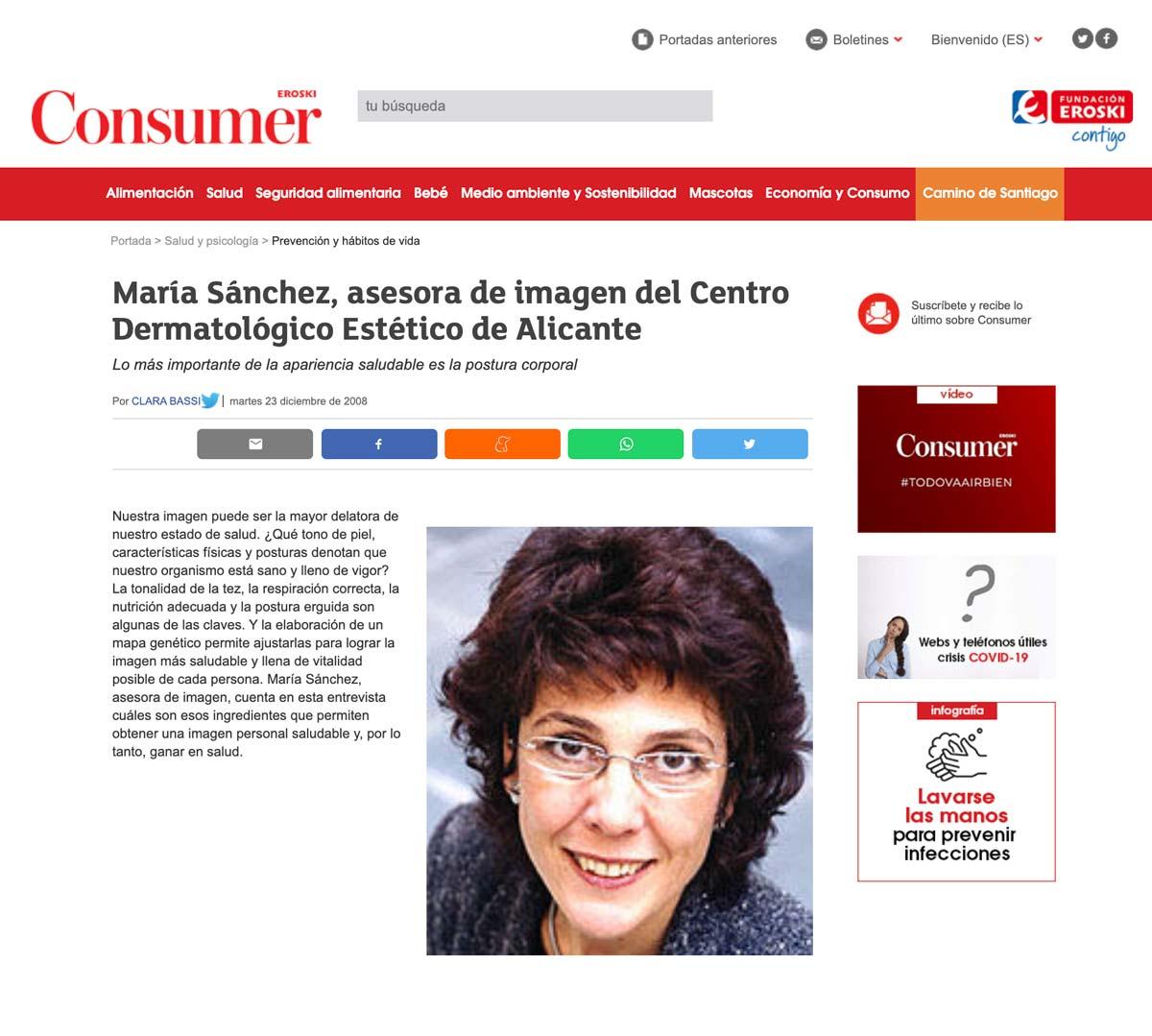 Asesoria-Imagen-Personal-Practica-Maria-A-Sanchez-eroski-consumer-postura-corporal-01