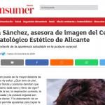 Asesoria-Imagen-Personal-Practica-Maria-A-Sanchez-eroski-consumer-postura-corporal