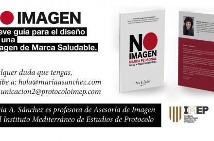 7 pasos Libro No Imagen María A Sánchez-09