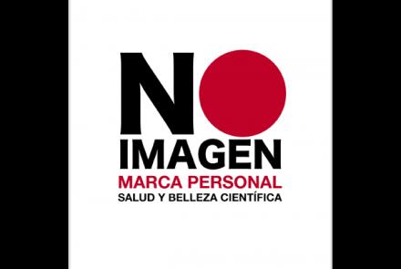 NO IMAGEN|Marca Personal, Salud y Belleza Científica