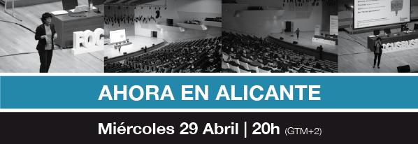Club Información María A Sánchez Libro NO IMAGEN Alicante
