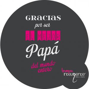 Promo día del padre_FOTO PERFIL-04