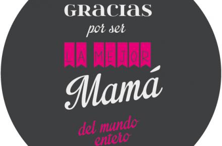 Blog María A. Sánchez día de la madre-05