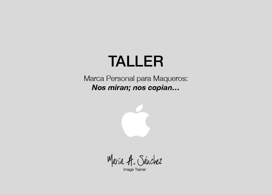 Maqueros_Maria_A_Sanchez_Image_Trainer-01