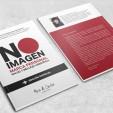 e-book NO IMAGEN: Marca Personal, Salud y Belleza Científica