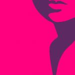 marca-chica-soymimarca