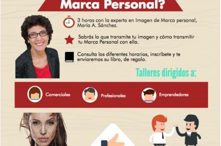 María-A-Sánchez-Formación-Barcelona-Coaching-Imagen-Personal
