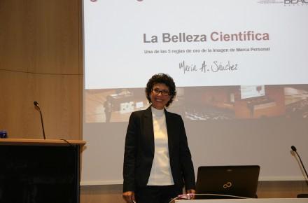 Maria A Sanchez Cosmobeauty Coaching Imagen Personal_8