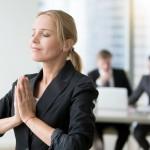 salud marca personal maria a sanchez