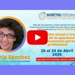 Asesoria-Imagen-Personal-Practica-Maria-A-Sanchez-play
