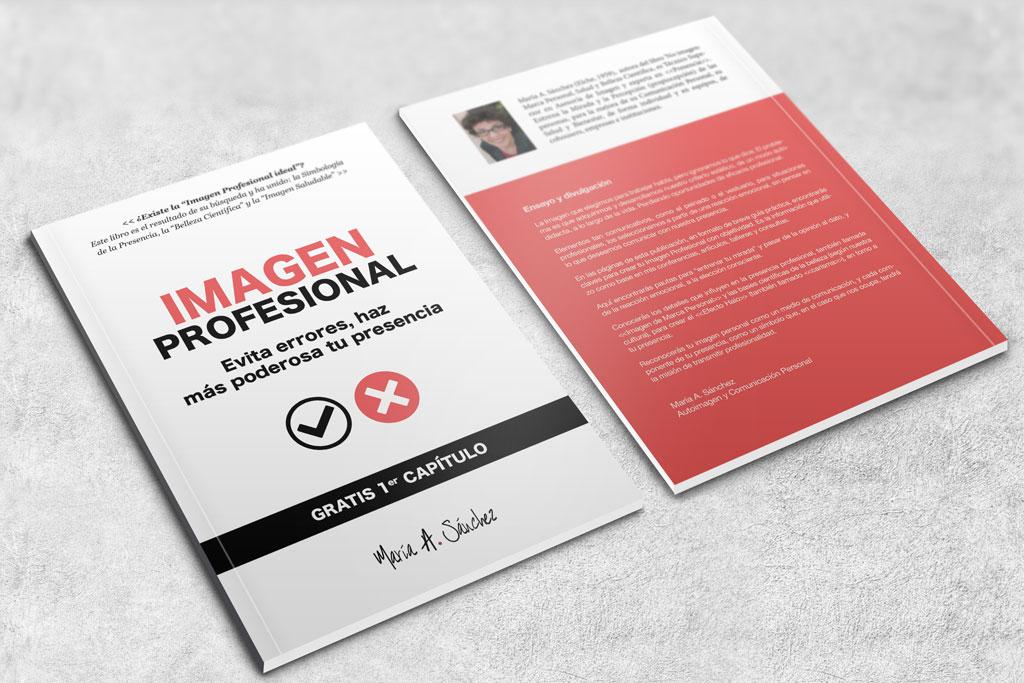 Libro-Imagen-Profesional-Maria-A-Sanchez