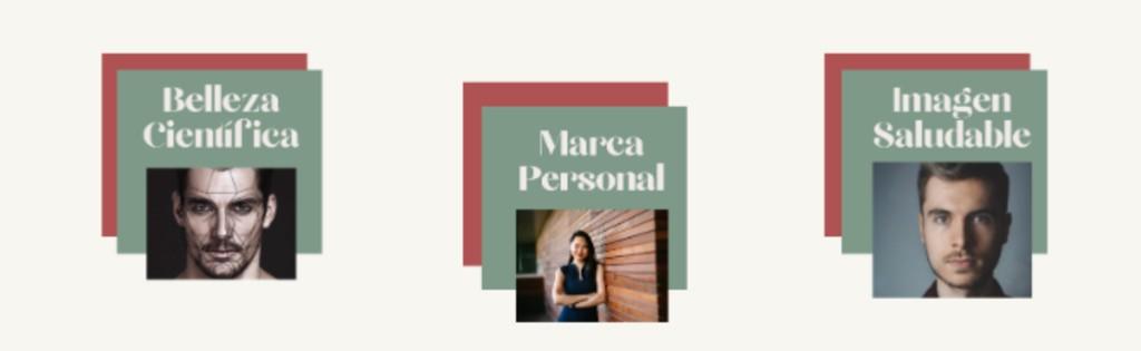 imagen-saludable-belleza-cientifica-marca-personal-imagen-profesional-maria-a-sanchez